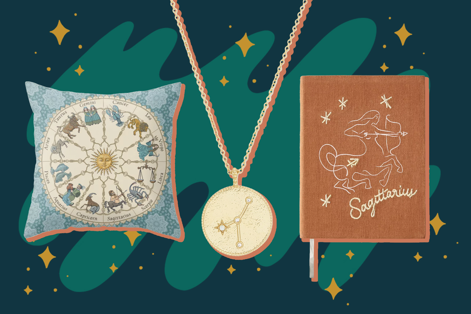 best-zodiac-gifts
