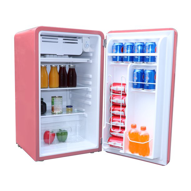 best-skincare-fridges-