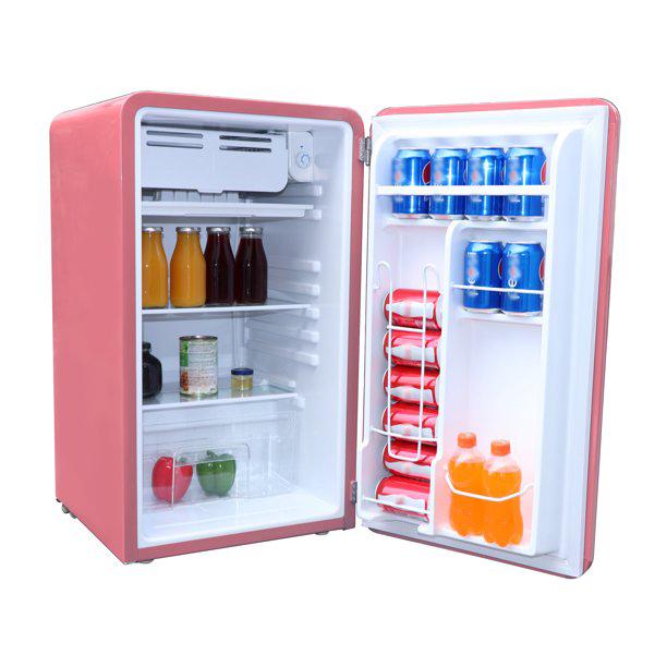 best-skincare-fridges-