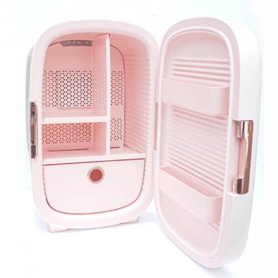 best skincare fridges