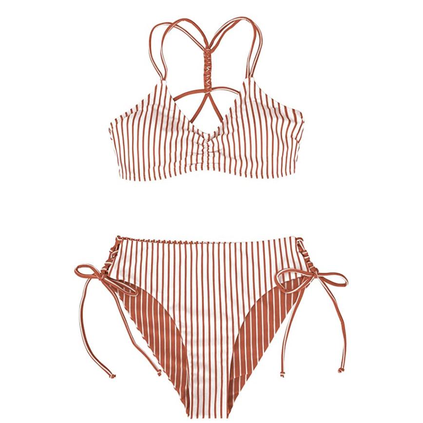 bathing suit zodiac sign