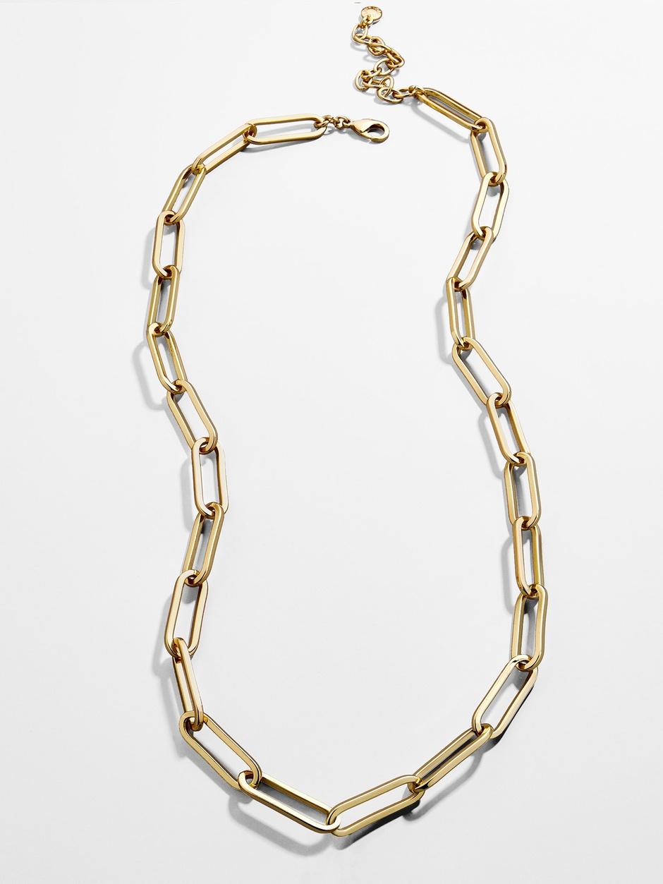 BaubleBar hera necklace