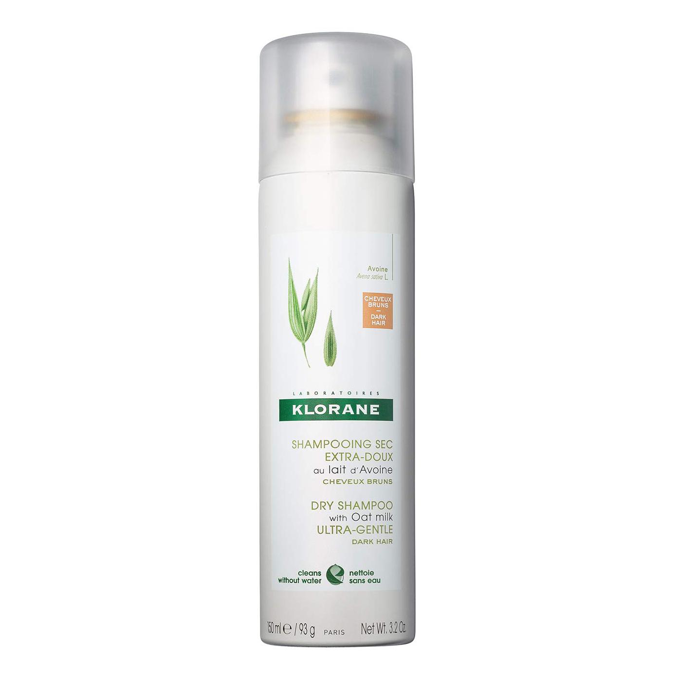 best-dry-shampoos-for-dark-hair-klorane