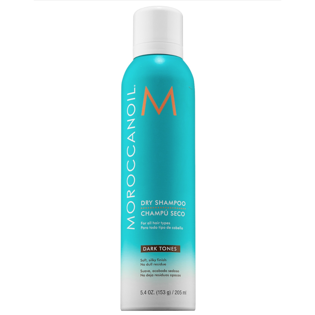 best-dry-shampoos-for-dark-hair-moroccanoil