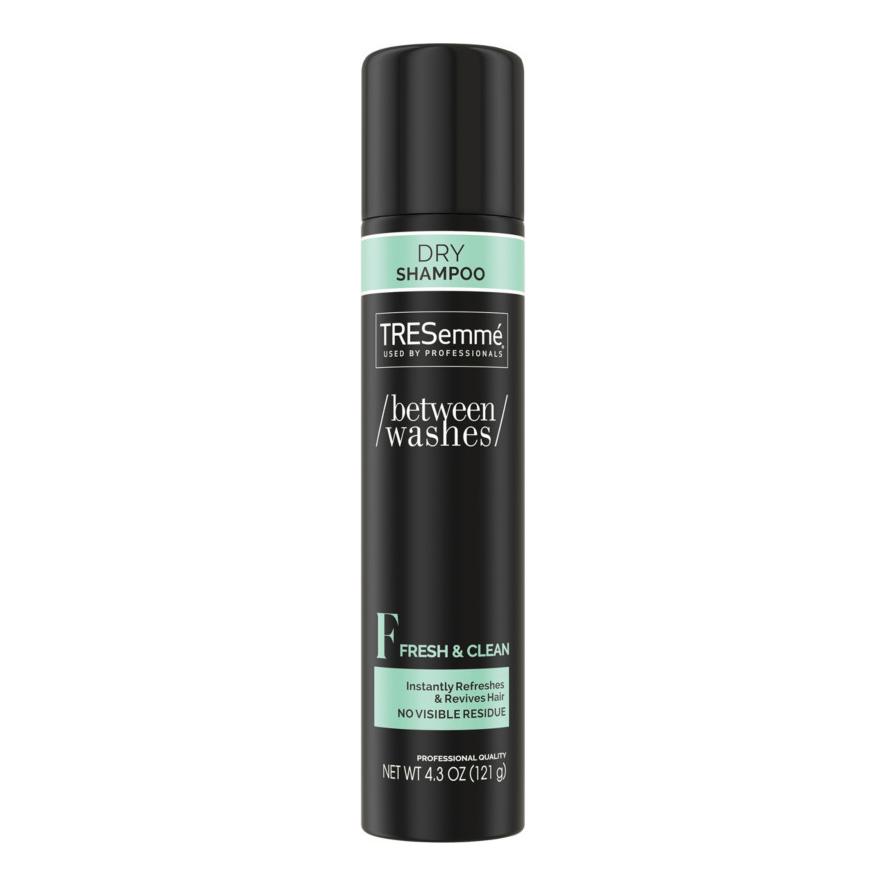 best-dry-shampoos-for-dark-hair-tresemme