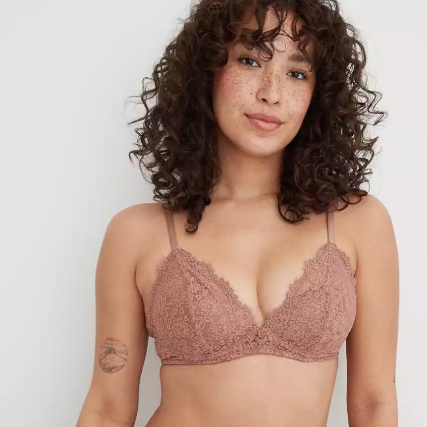 best push-up bras