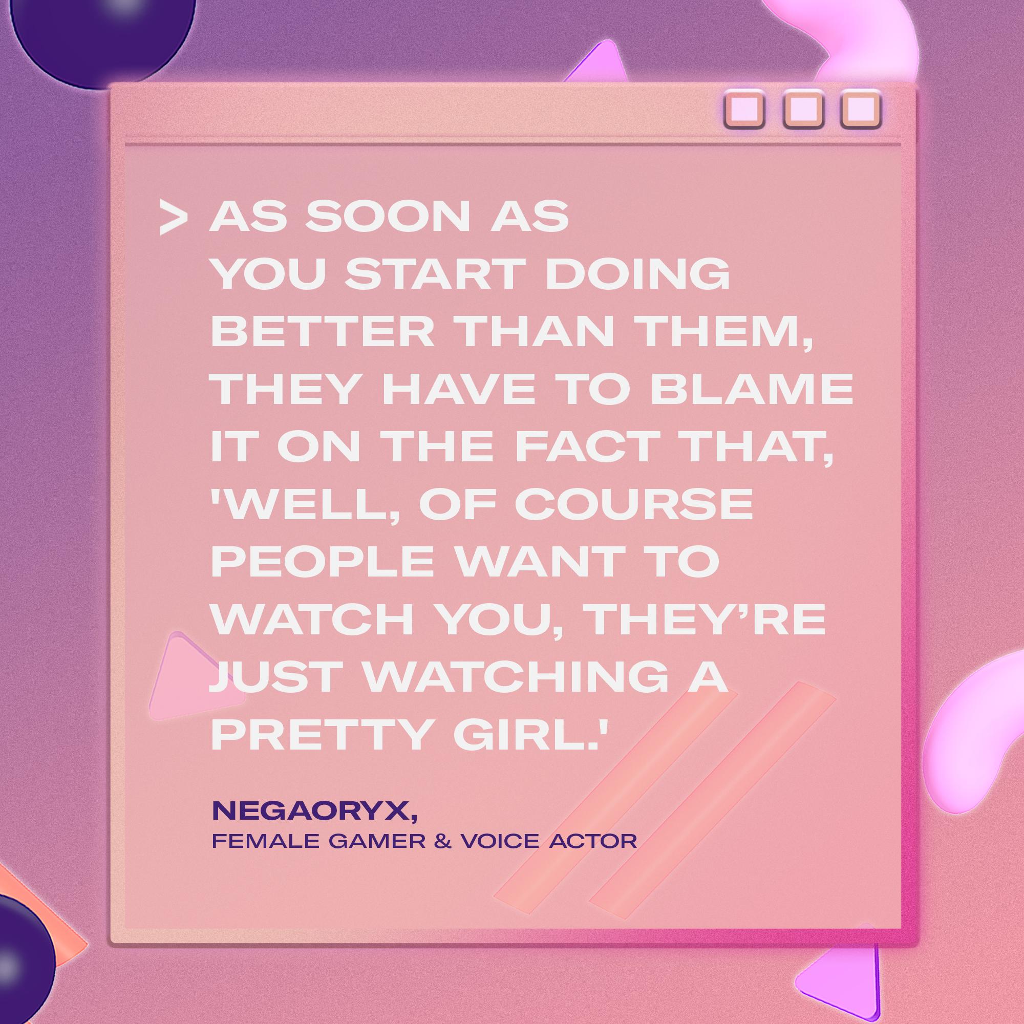 QuoteCard_Negaoryx