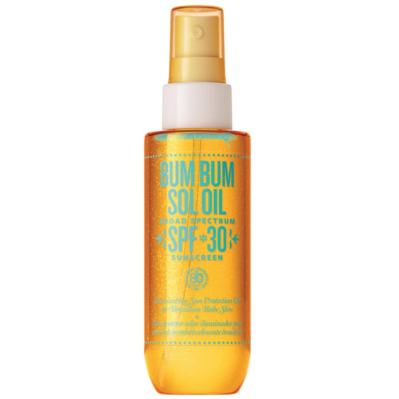 best sunscreens for body spray mist oil sol de janeiro