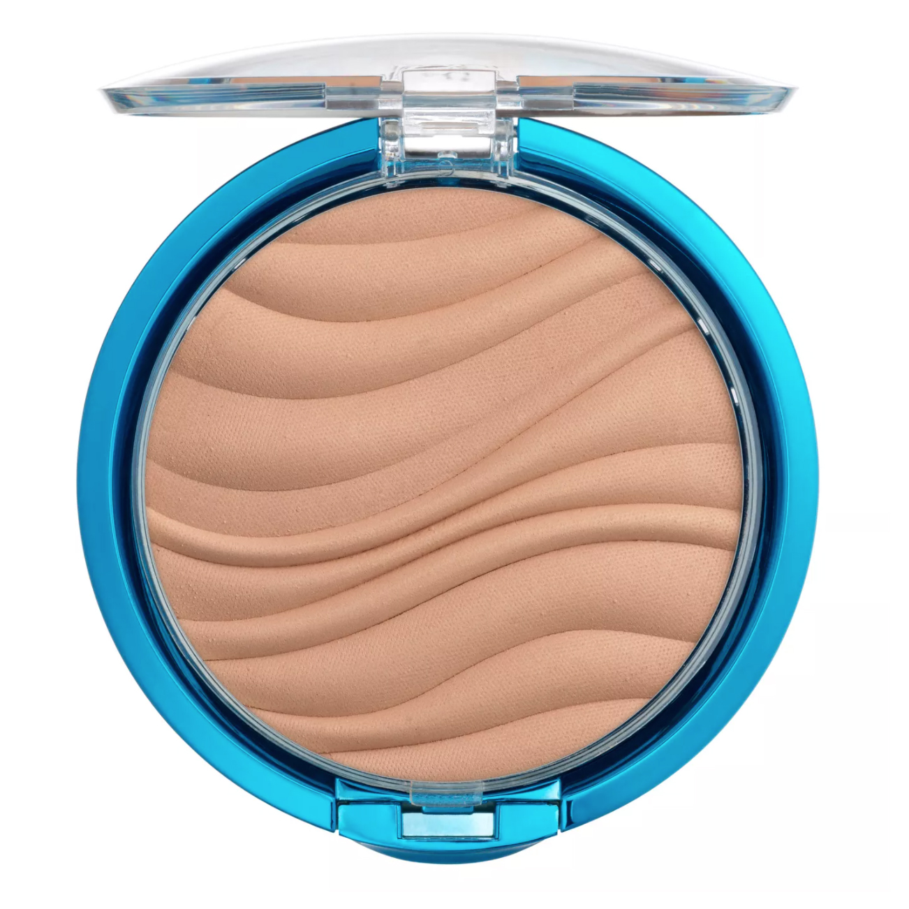 best sunscreens powder touch-ups over makeup physicians formula drugstore talc-free