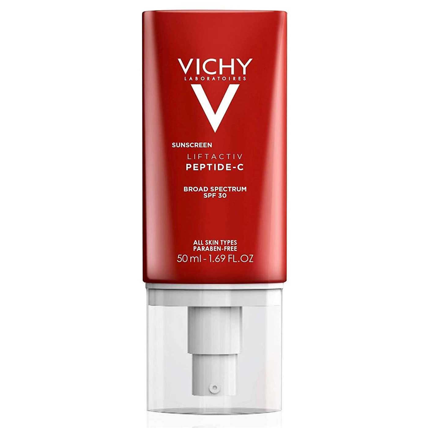 best sunscreens chemical