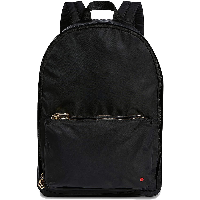 lorimer backpack