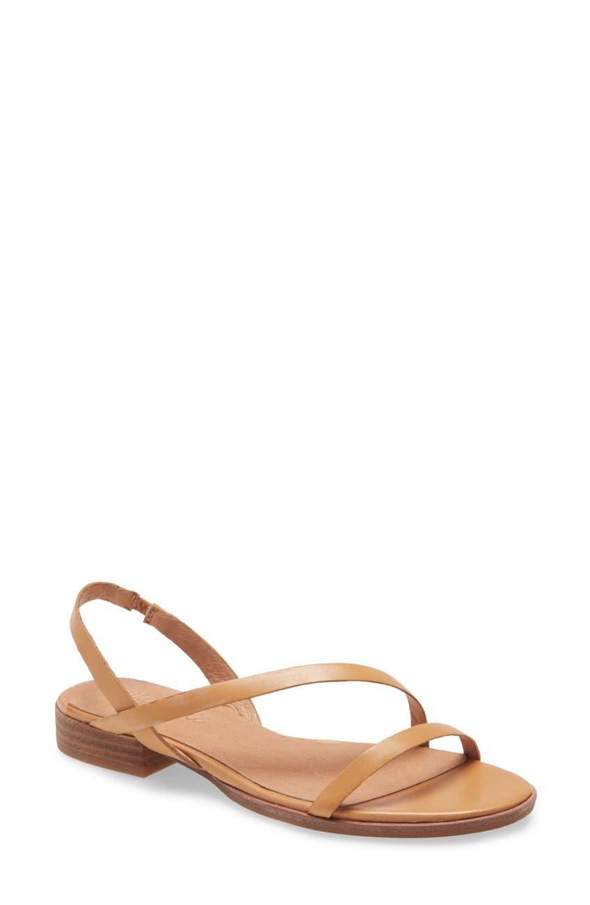 Nordstrom Rack sandal sale