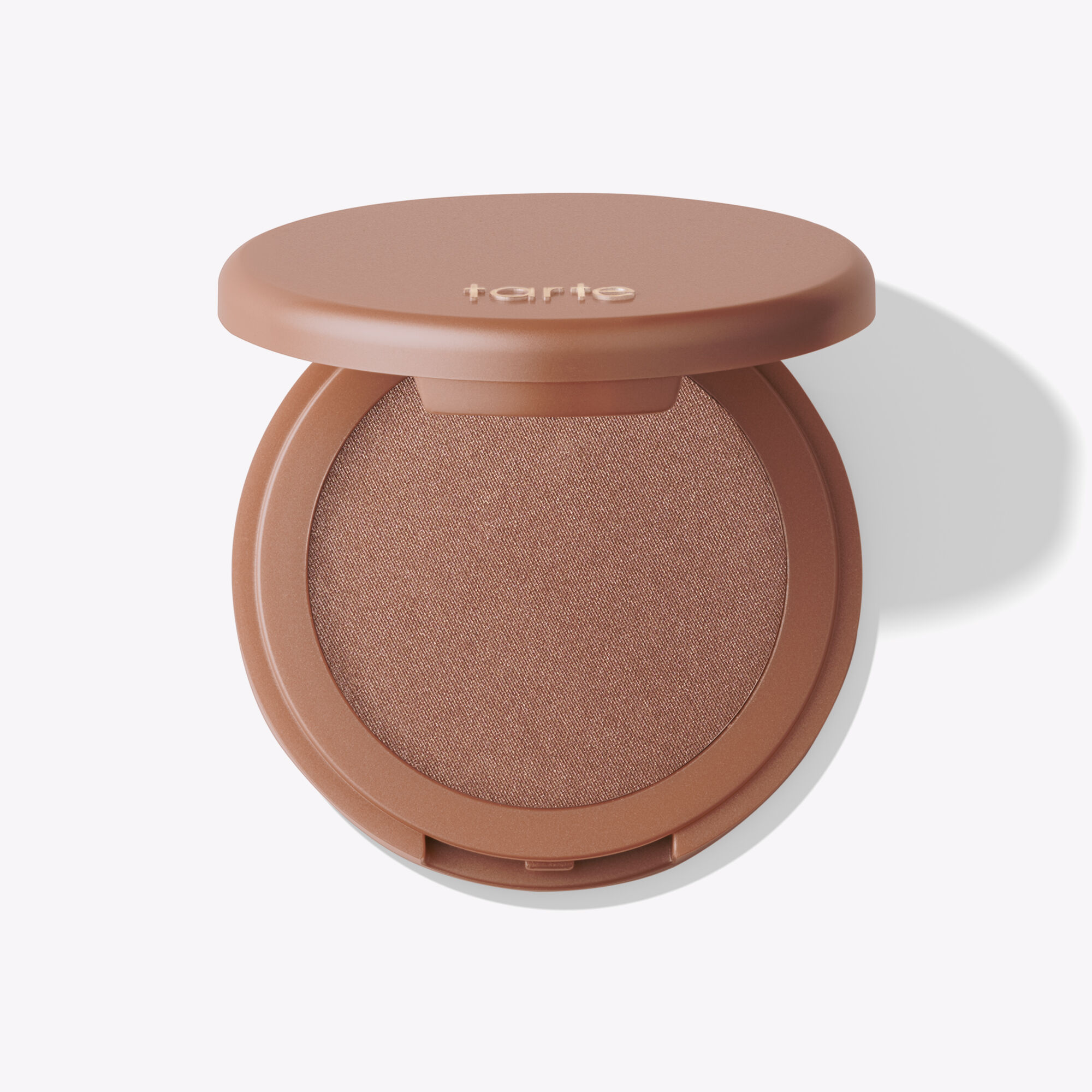 Amazonian Clay Highlighter
