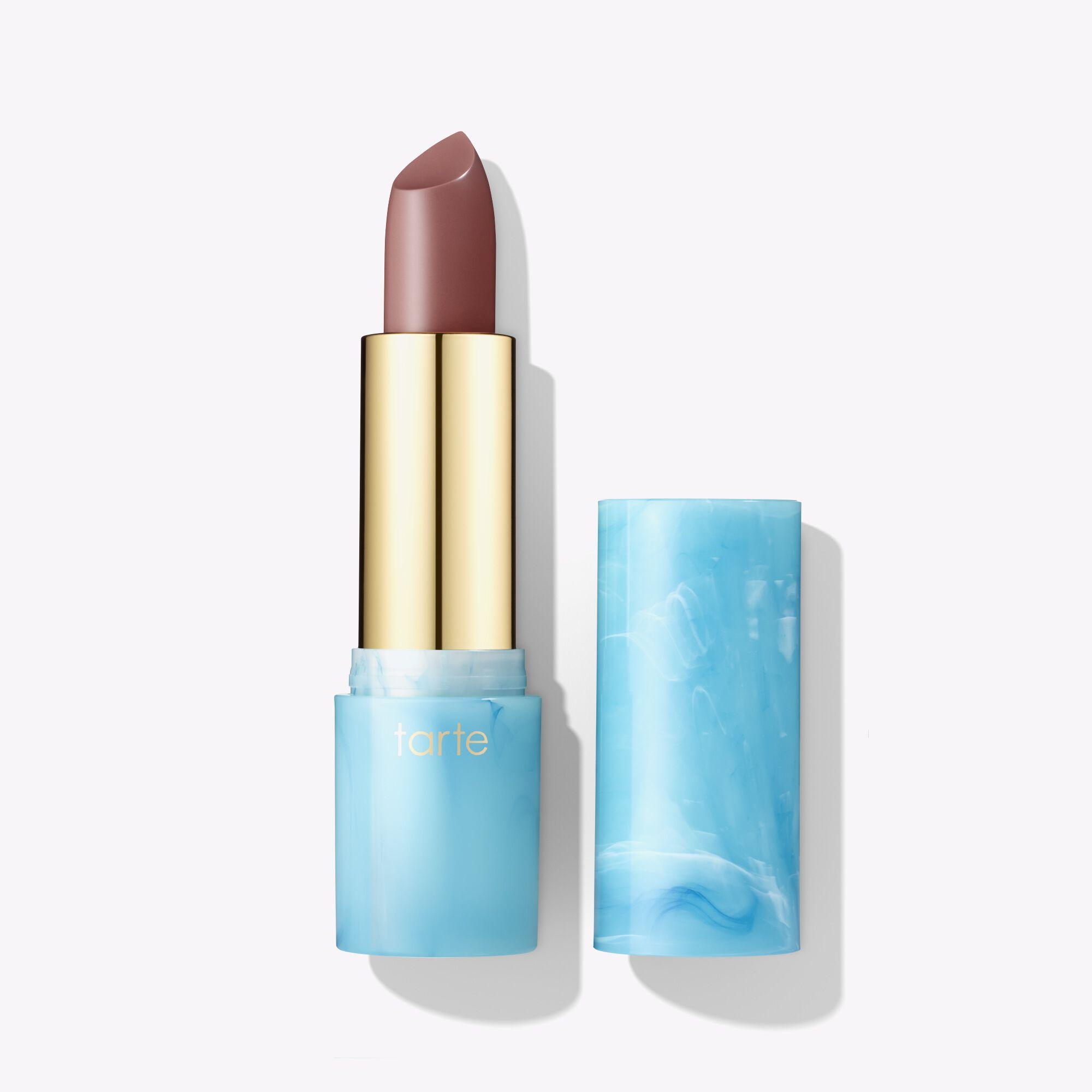 Color Splash lipstick