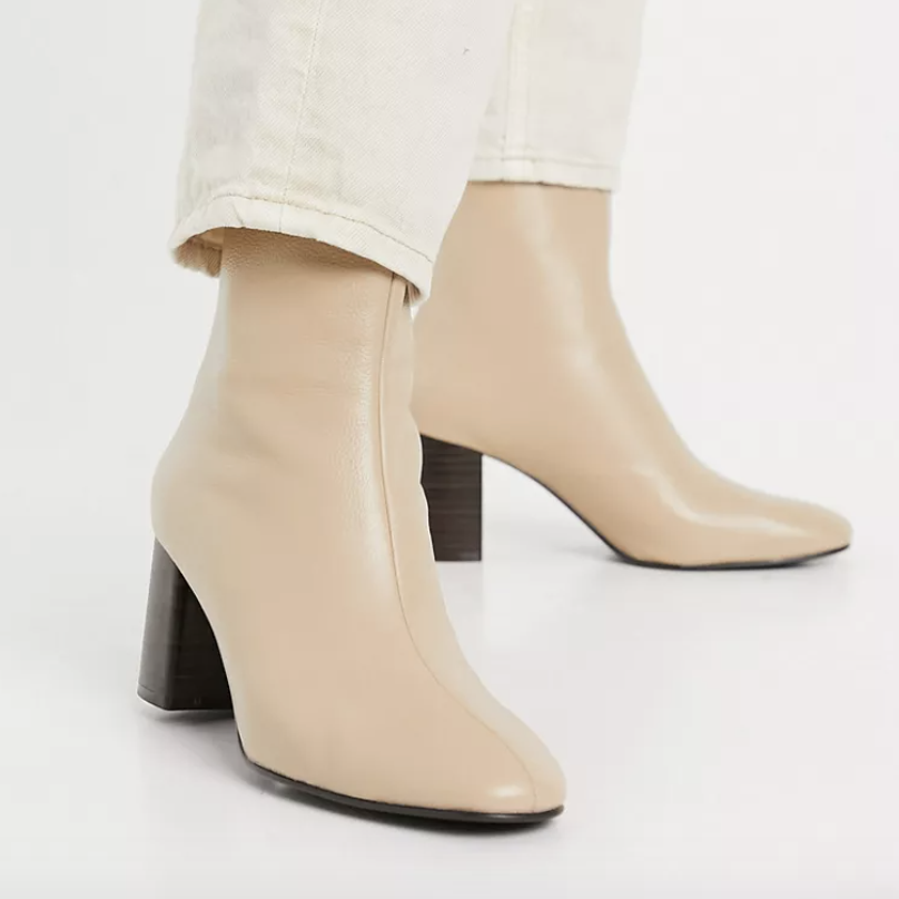 how-to-wear-ankle-boots