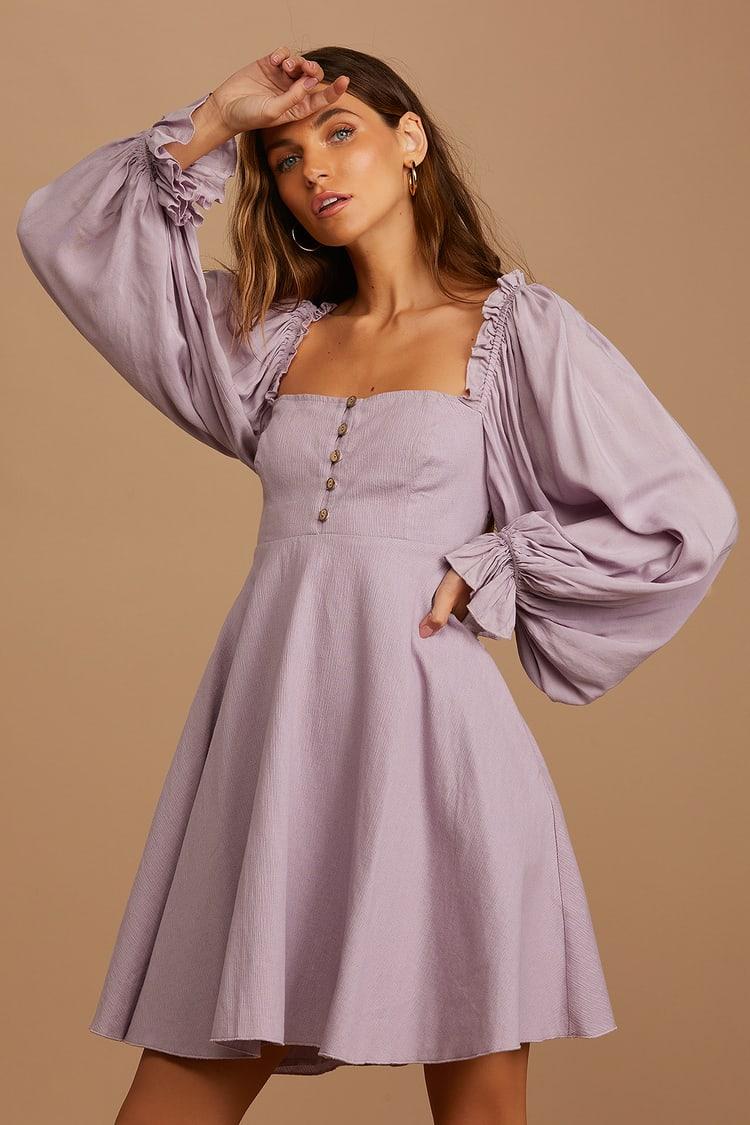 Bridgerton dresses