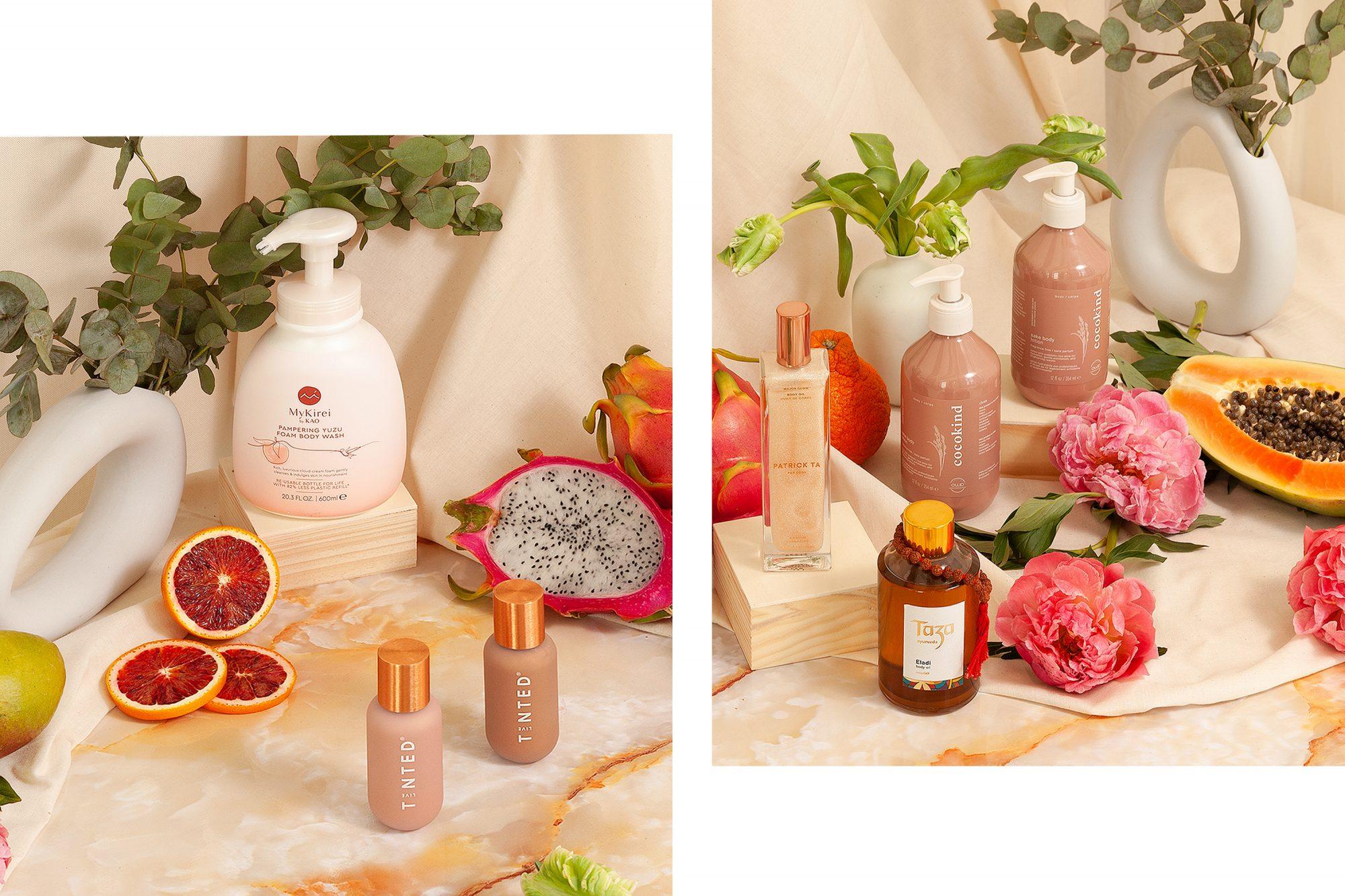 AAPI-Brands-Beauty-Body