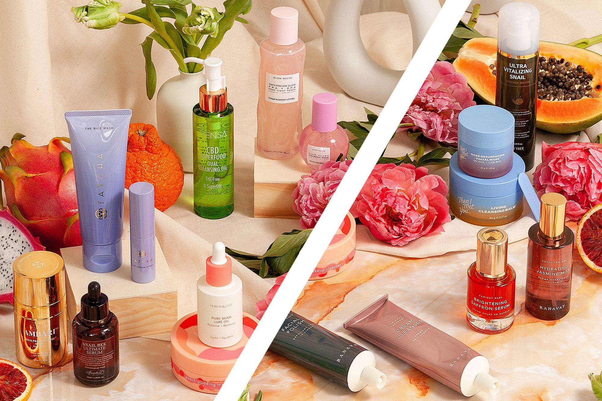AAPI-Brands-Beauty-Face1