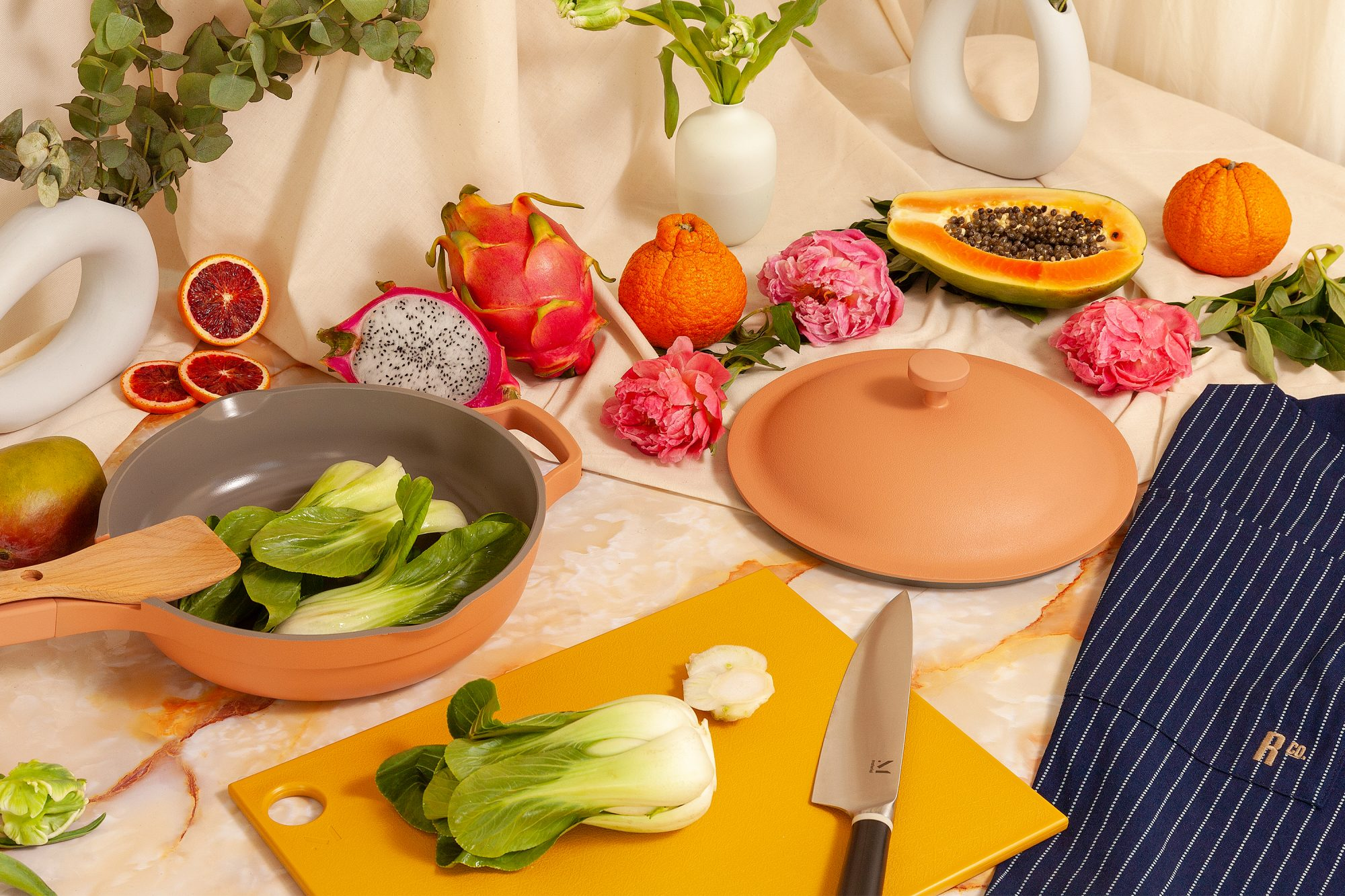 AAPI-Brands-LifeStyle-Cooking