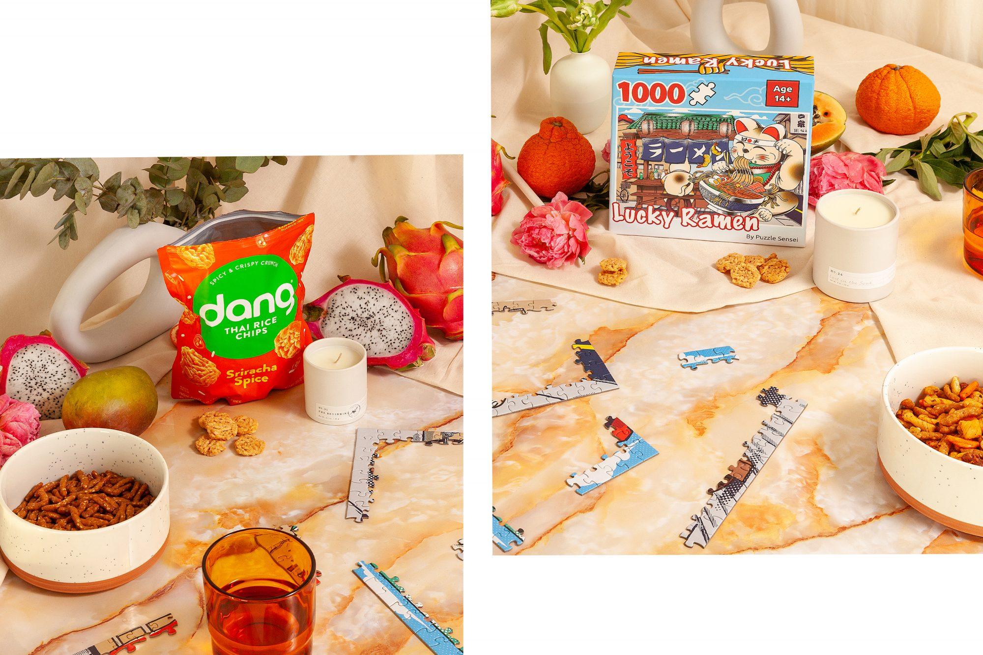 AAPI-Brands-LifeStyle-GameNight
