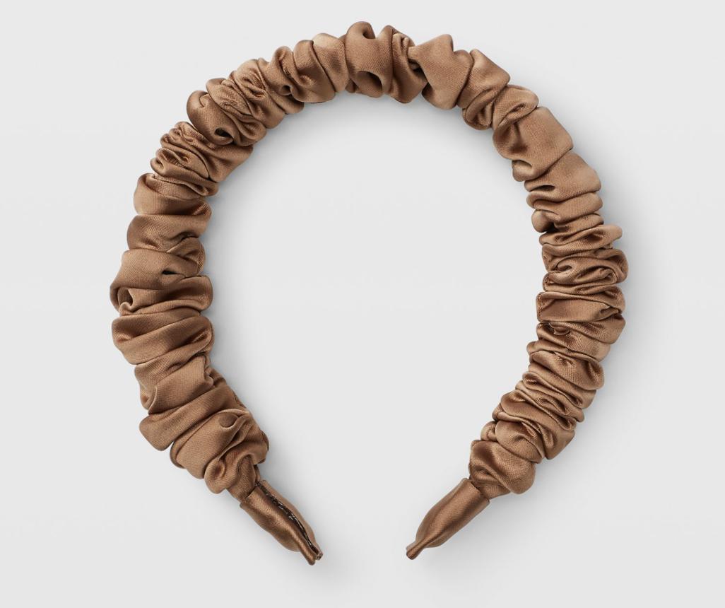 how-to-wear-a-headband