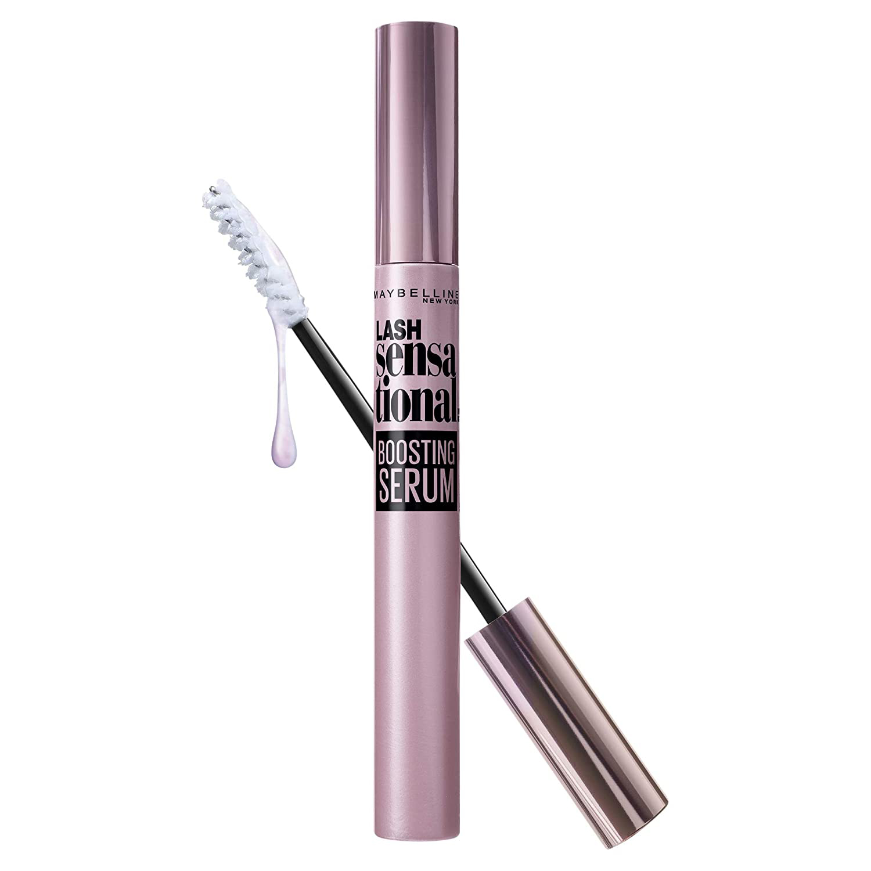 best eyelash growth serum maybelline drugstore