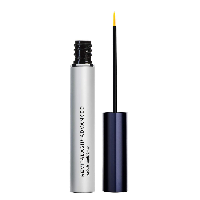 best eyelash growth serum maybelline drugstore revitalash