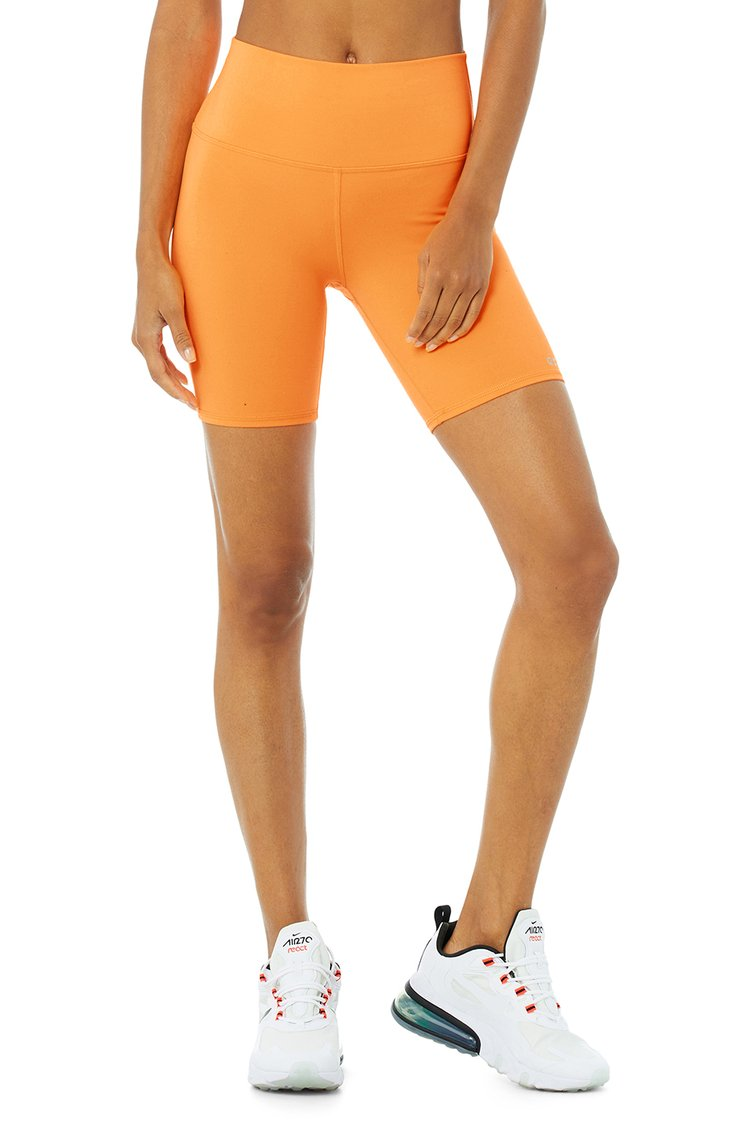 how to prevent chafing; prevent thigh chafing