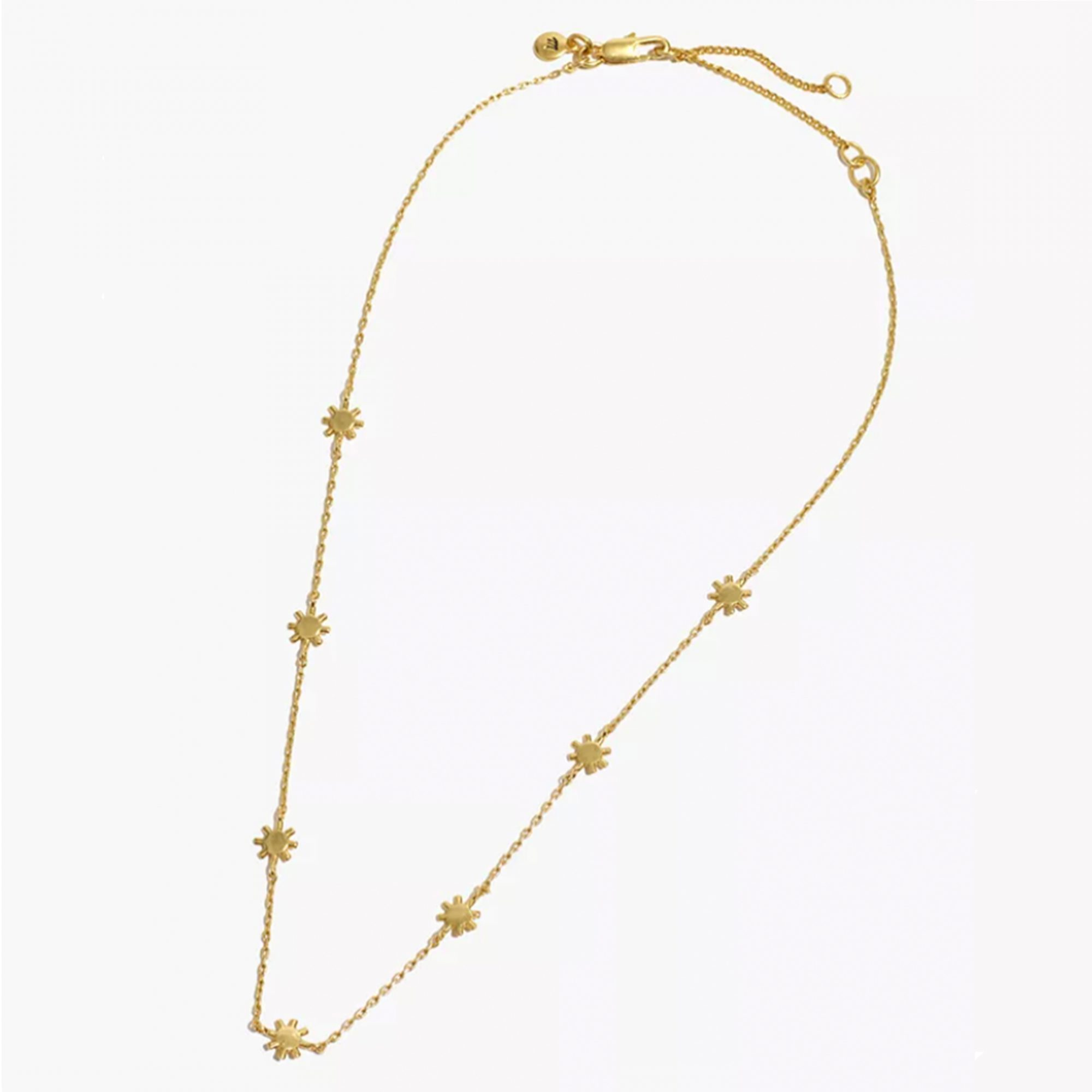 best-necklace-every-neckline