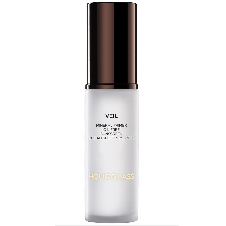 best primers for large pores