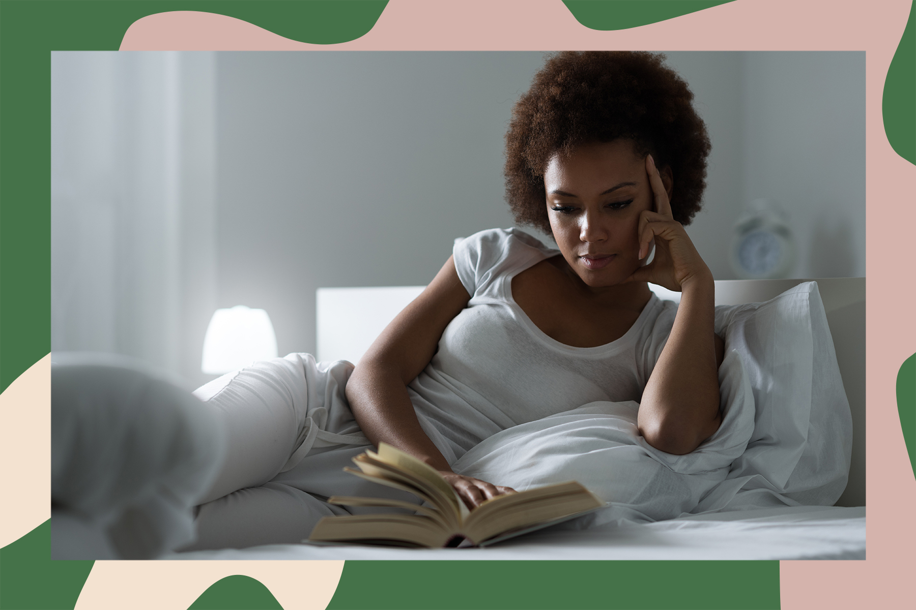 Why You Need to Start an Evening Routine