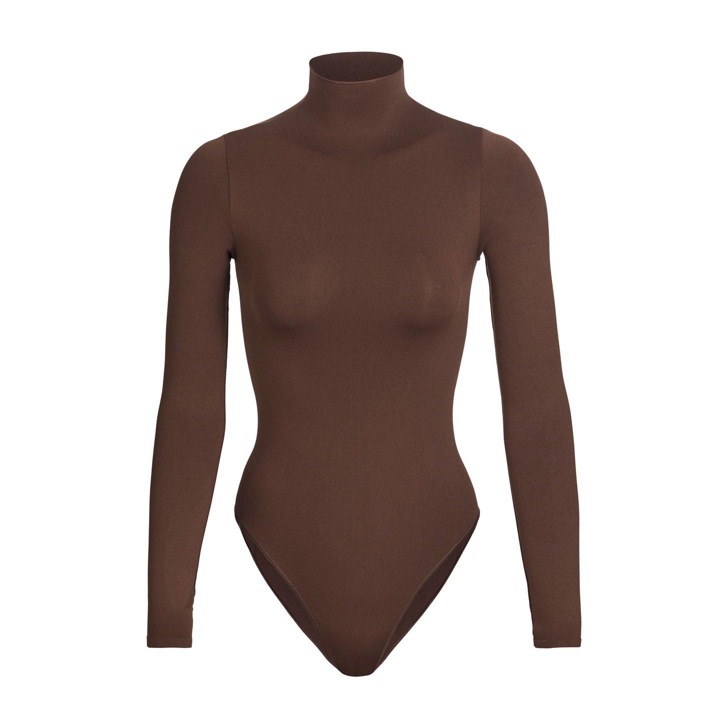 skims bodysuit
