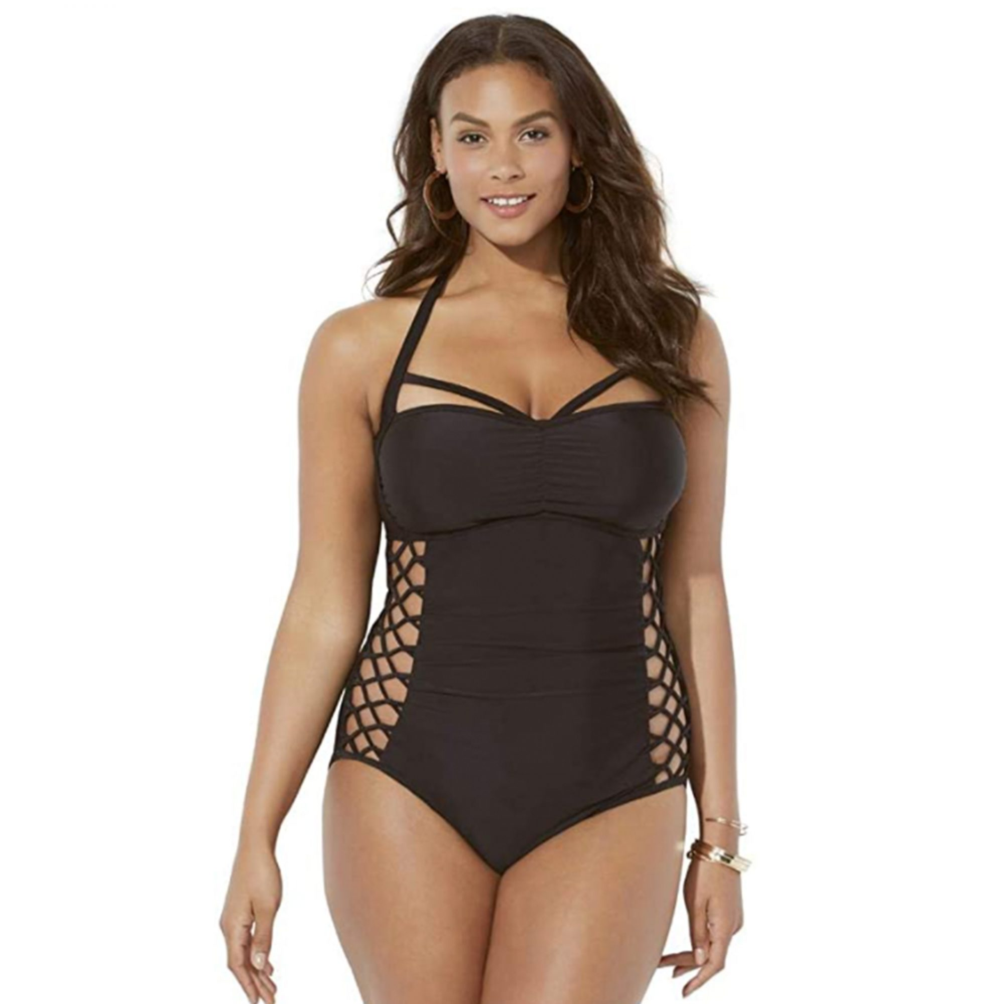 best-plus-size-swimsuits