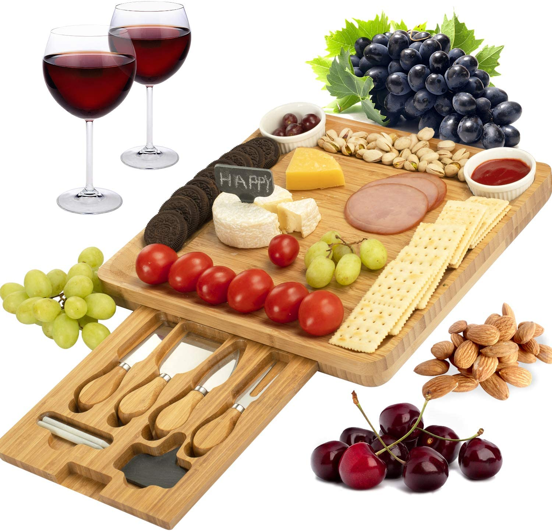 cute picnic ideas