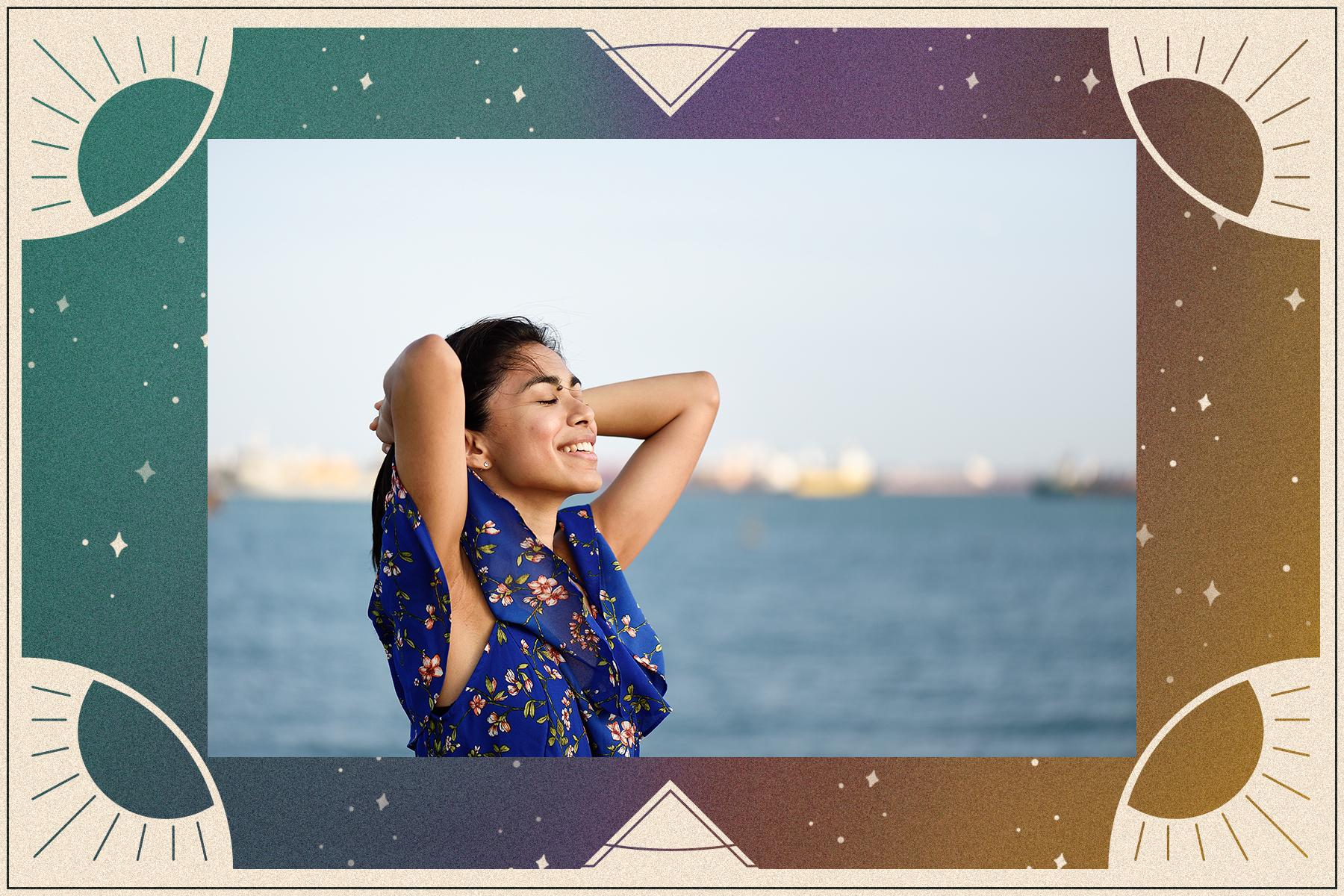weekly horoscope june 6th