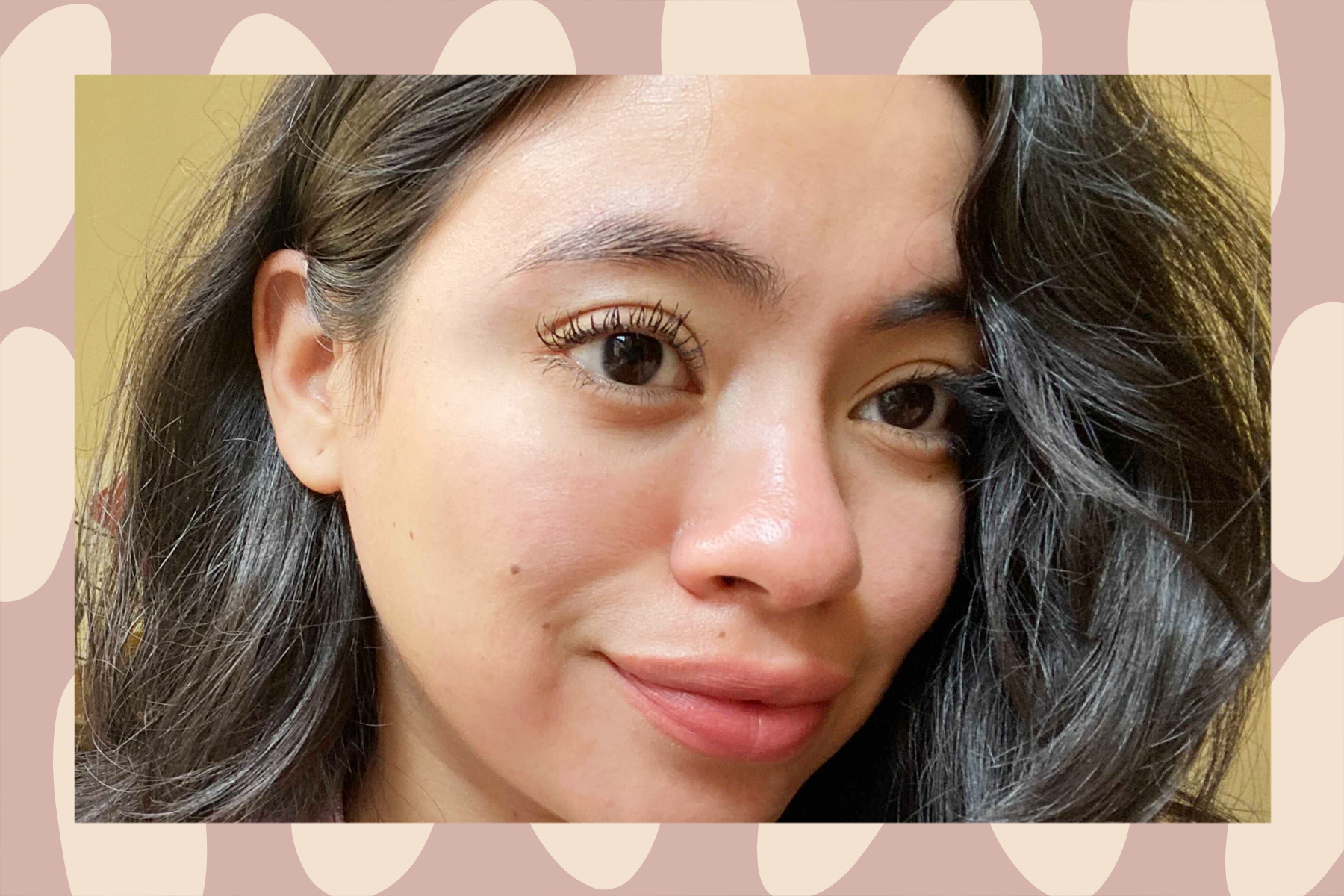 grande-cosmetics-lash-serum-review