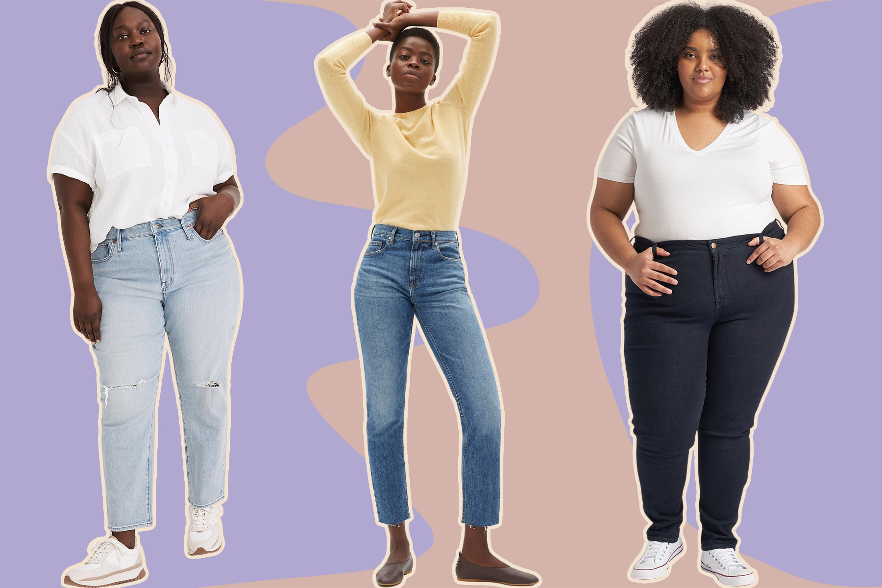 best-jeans-for-every-body-type