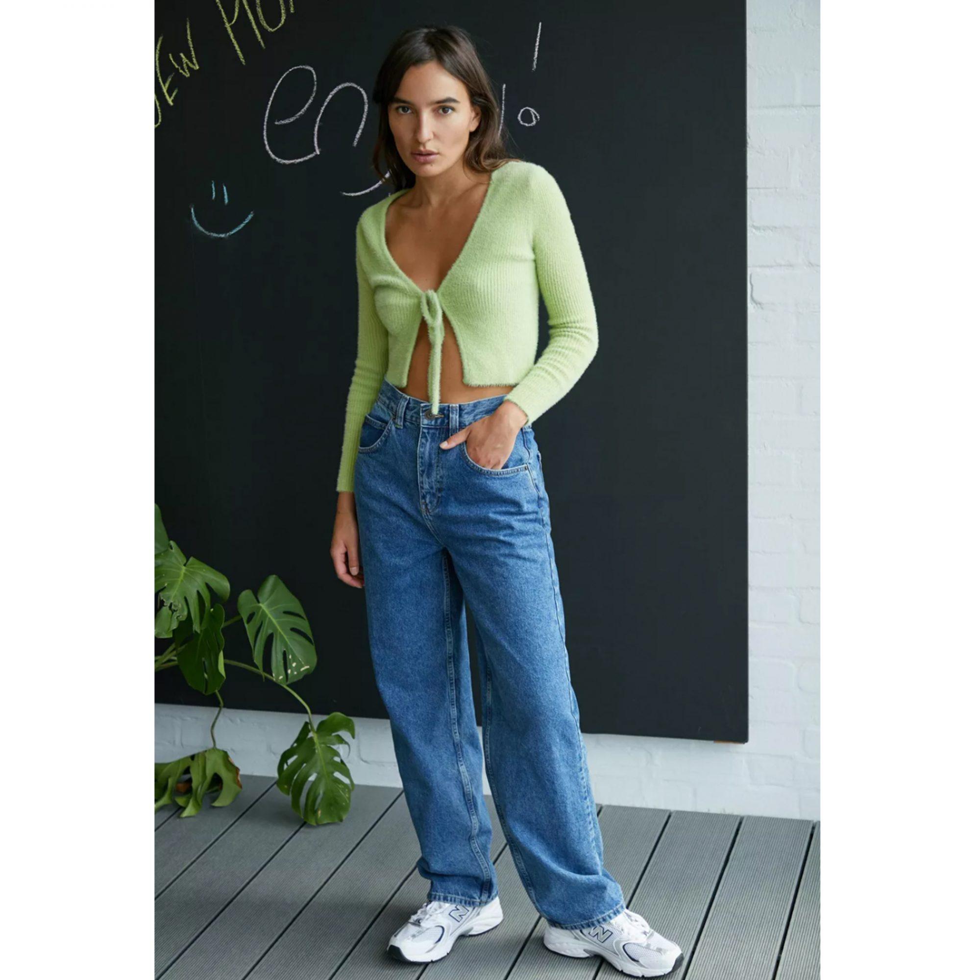 urban-outfitters-boyfriend-jeans, best-jeans-for-women