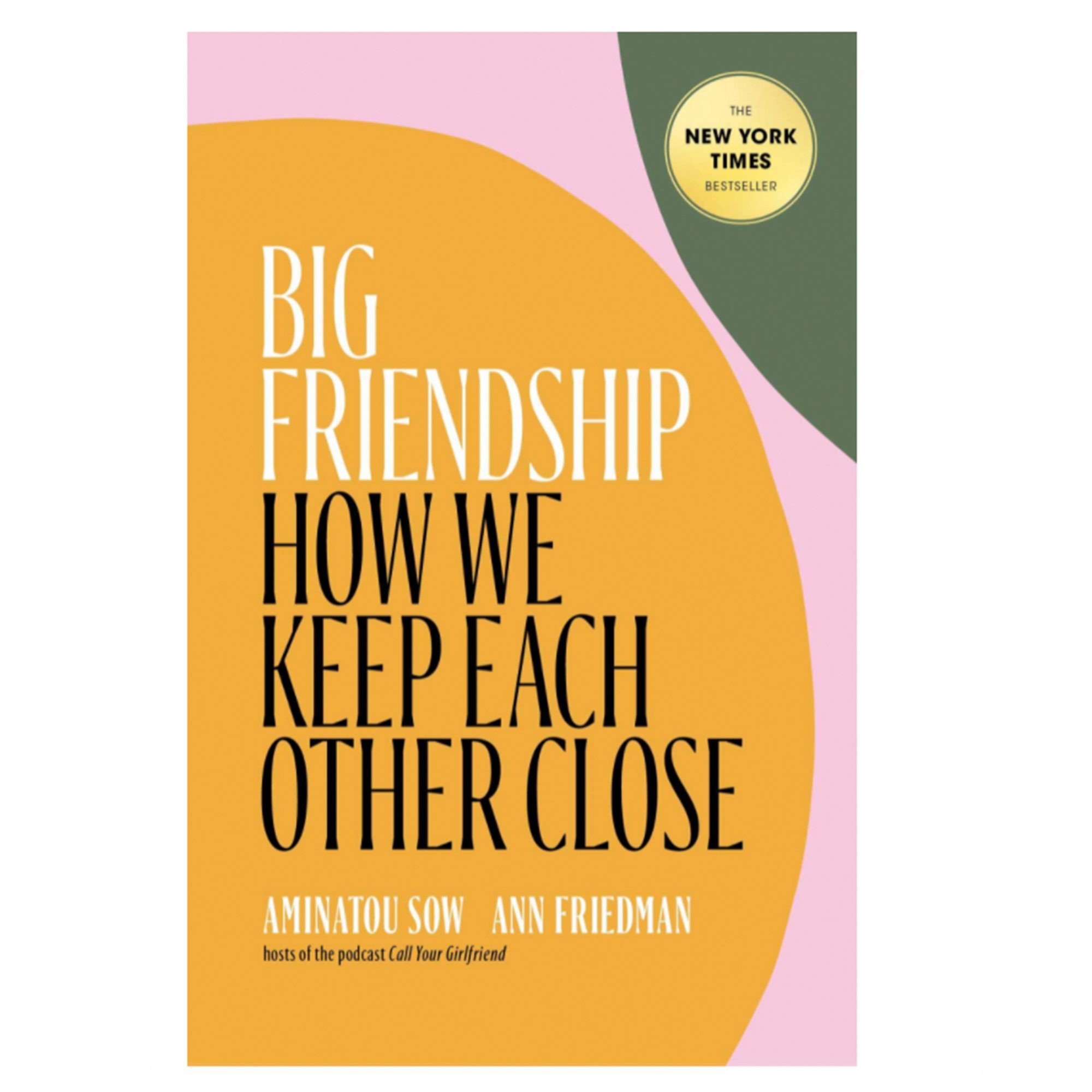 amazon-friendship-book, best-friend-gift-ideas