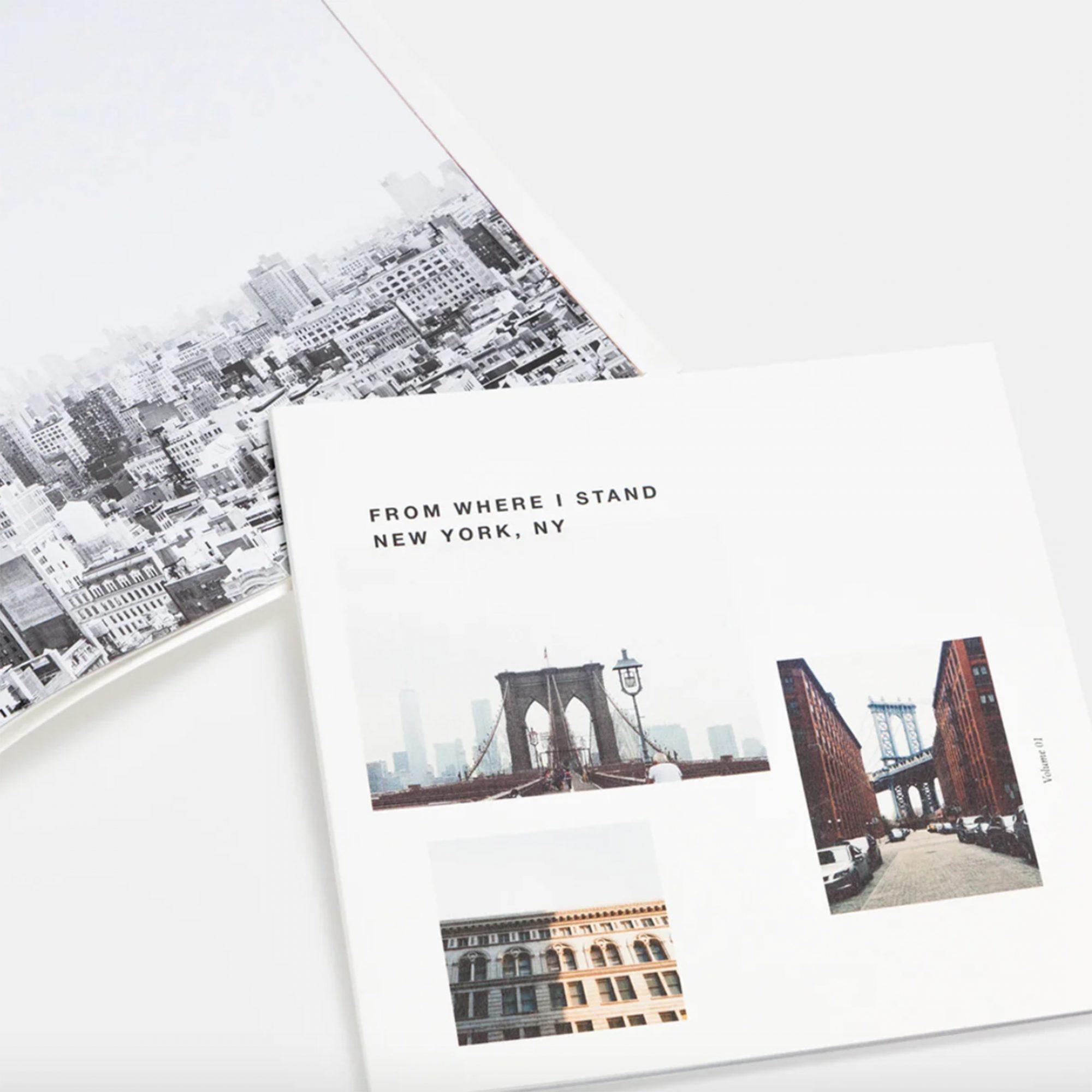 artifact-uprising-photo-book, best-friend-gifts