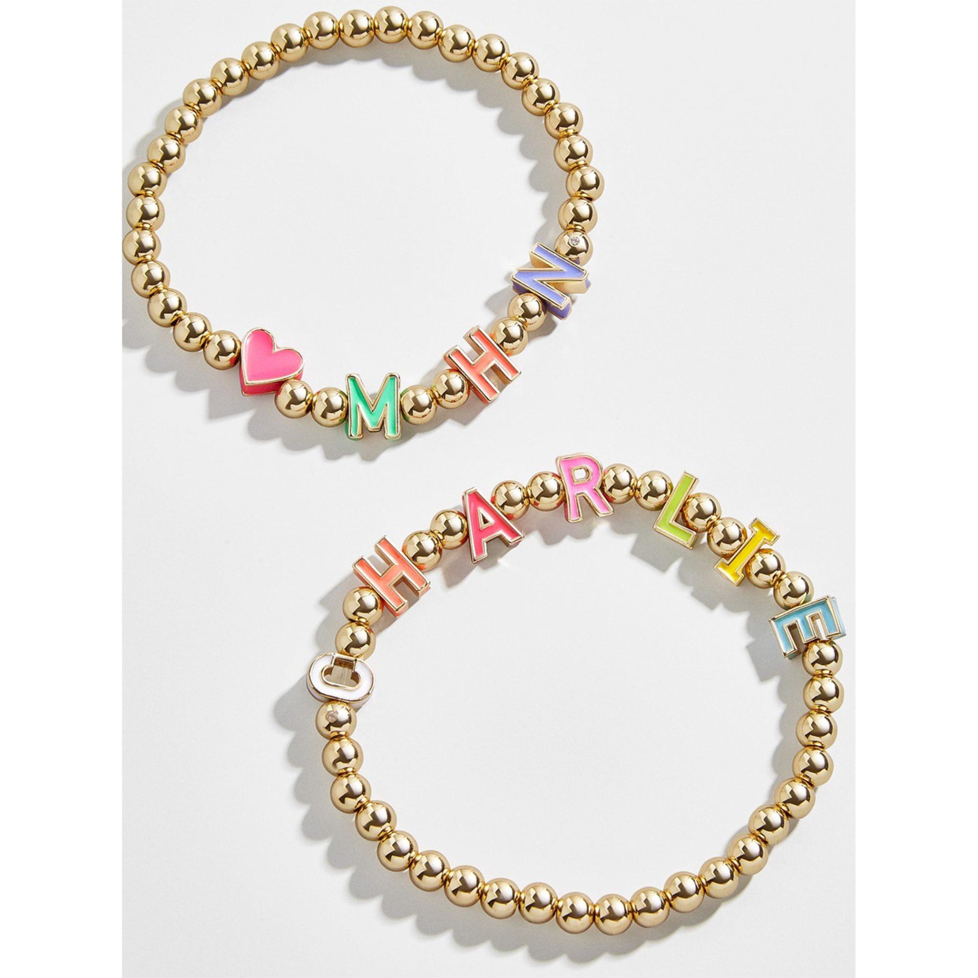 baublebar-custom-pisa-bracelet, best-friend-gift-ideas
