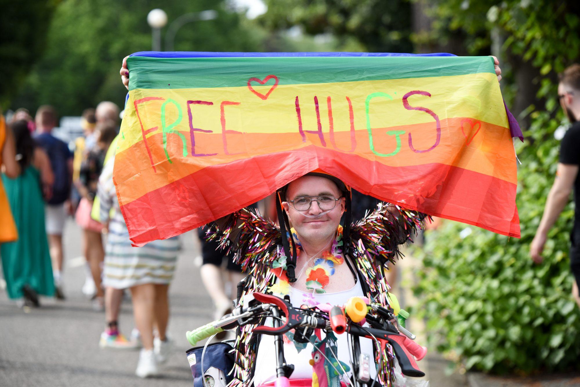 disabled pride events lgbtq+
