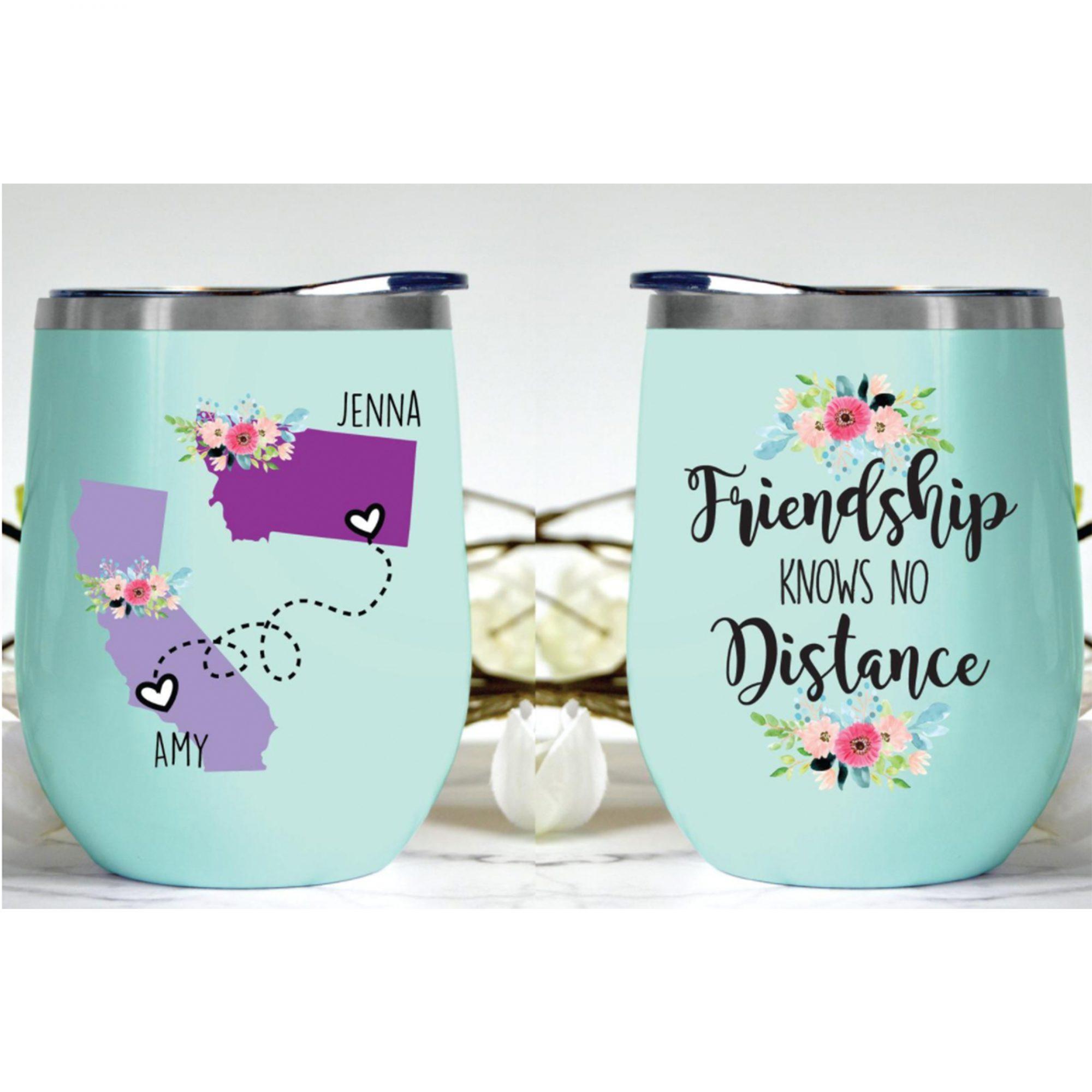 friendship-mug