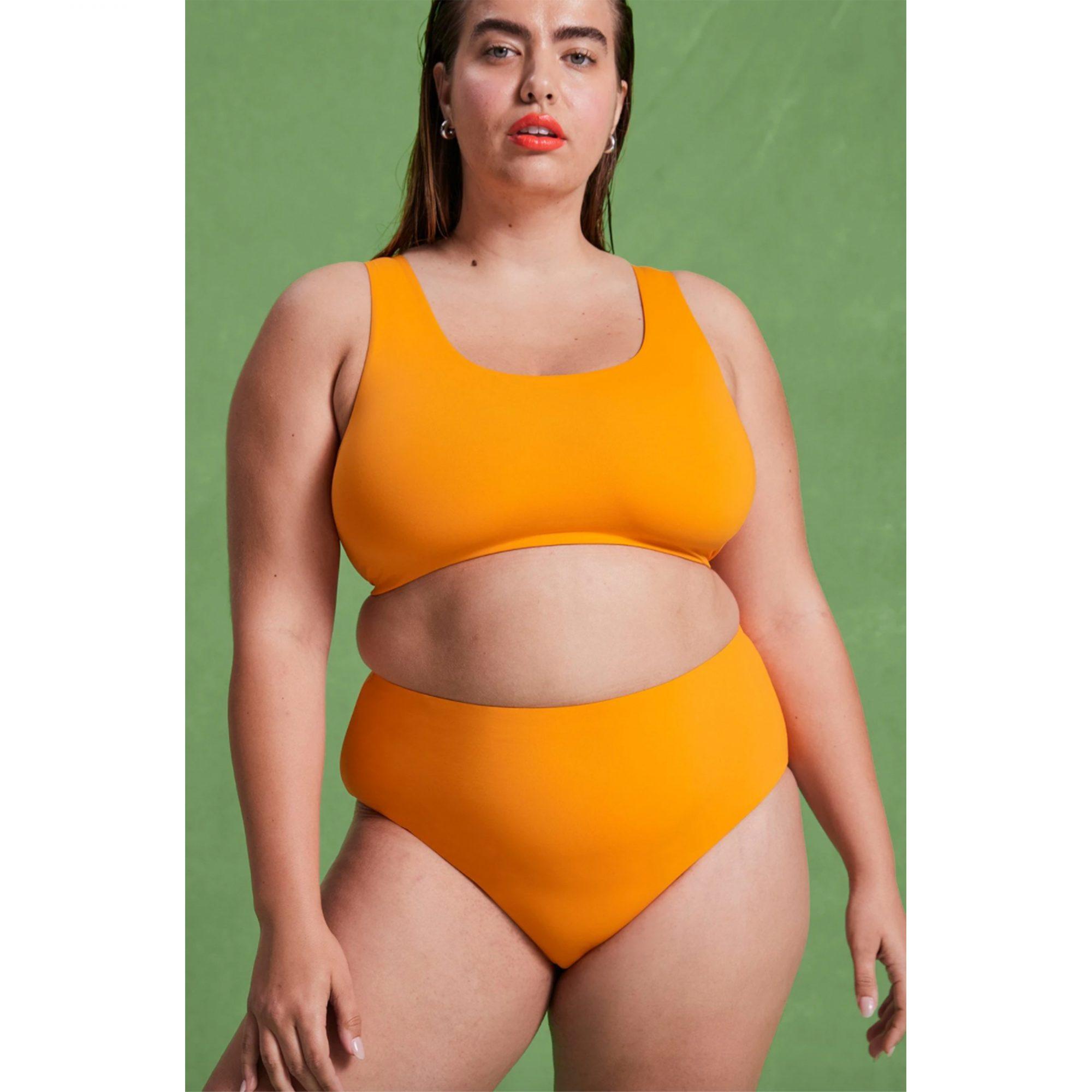 girlfriend-collective-poolside-bikini-bottom, best-high-waisted-bottoms
