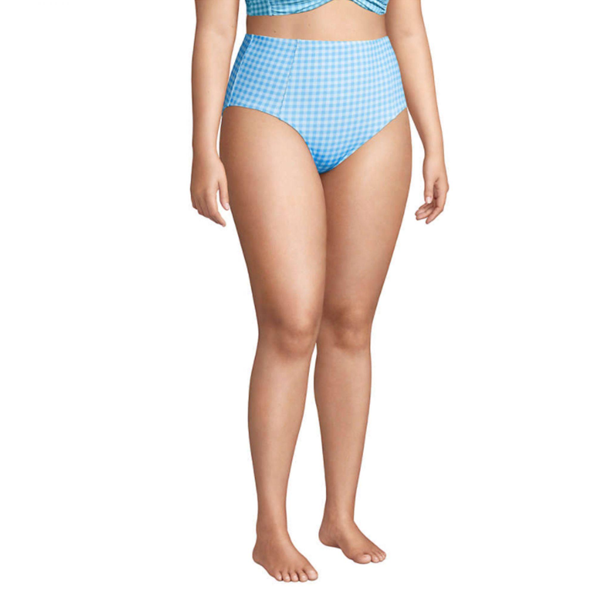 retro-high-waisted-bikini, best-high-waisted-bikini