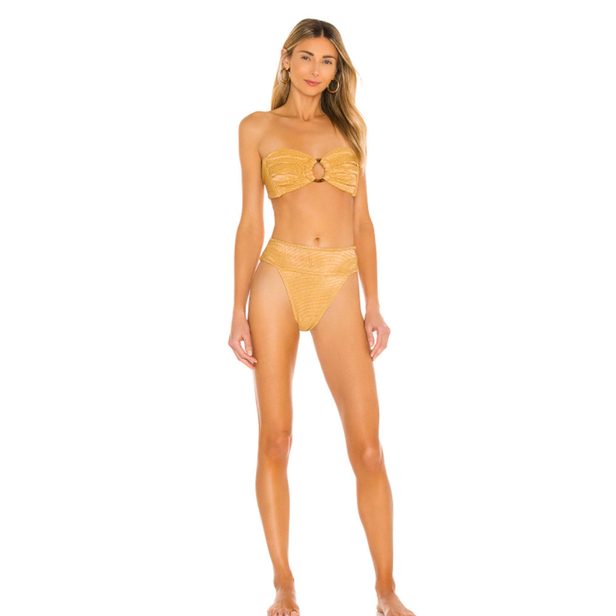best-high-waisted-bikinis