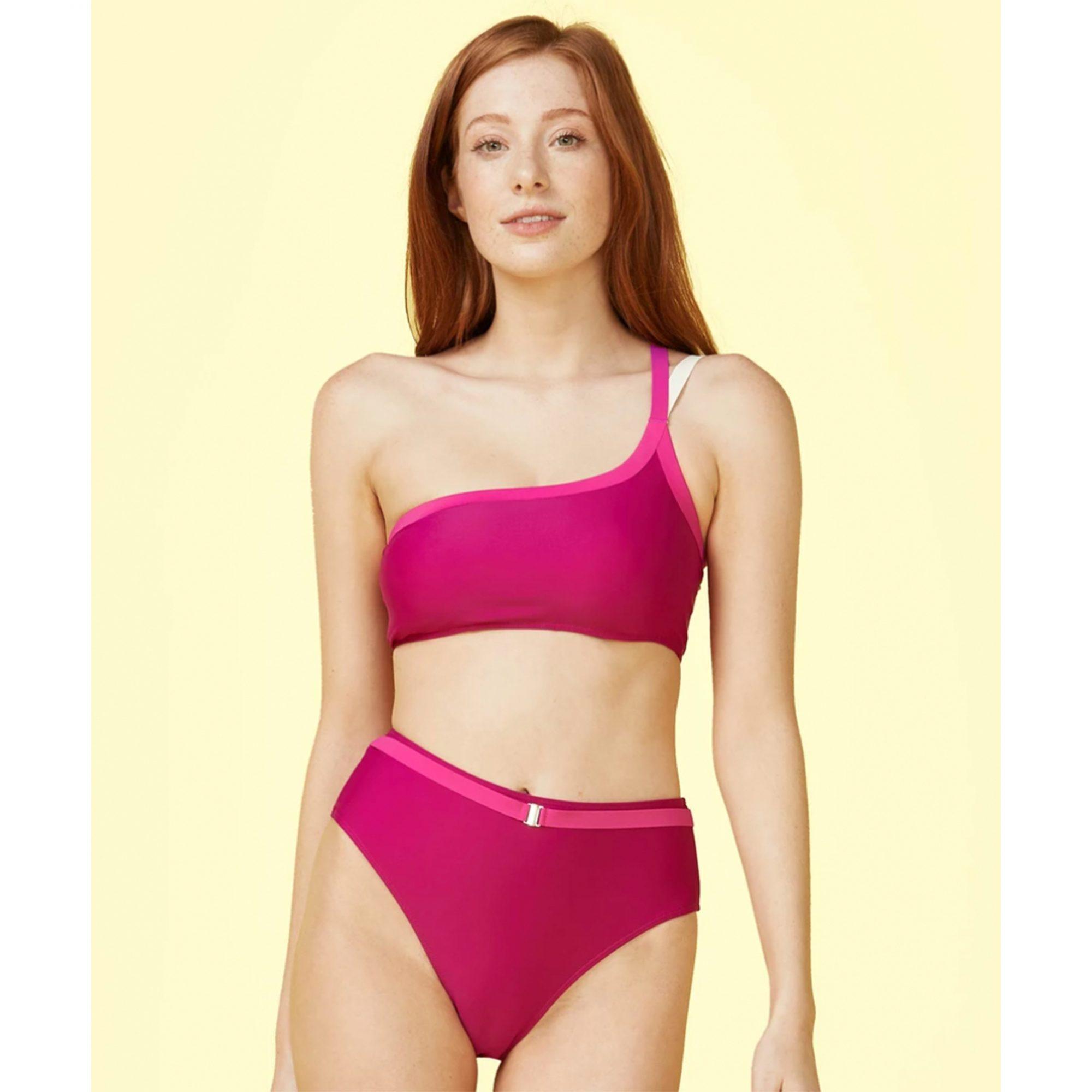 summersalt-high-waisted-bikini-bottom, best-high-waisted-bikini-bottoms