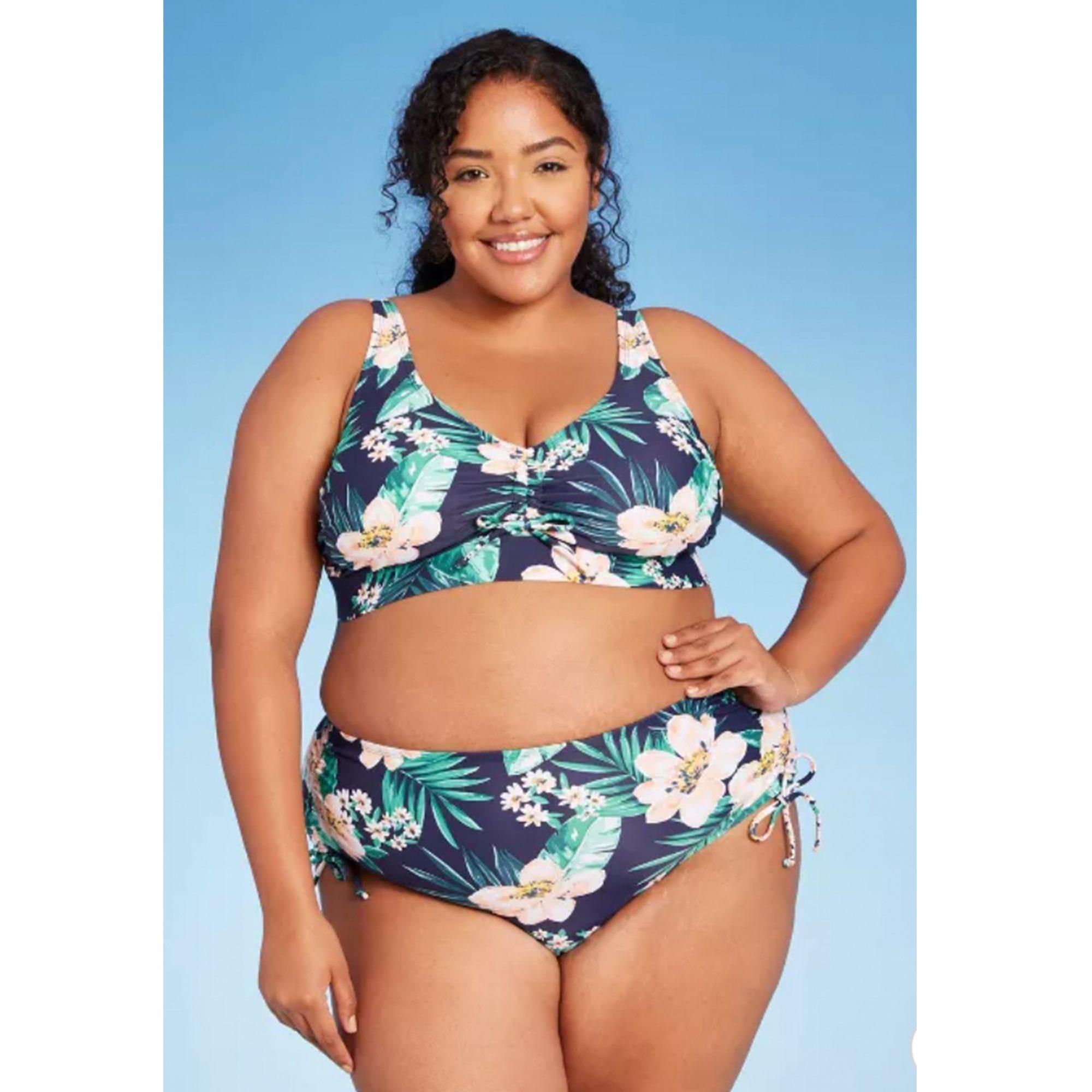 target-high-coverage-bikini-bottom, best-high-waisted-bikini-bottom