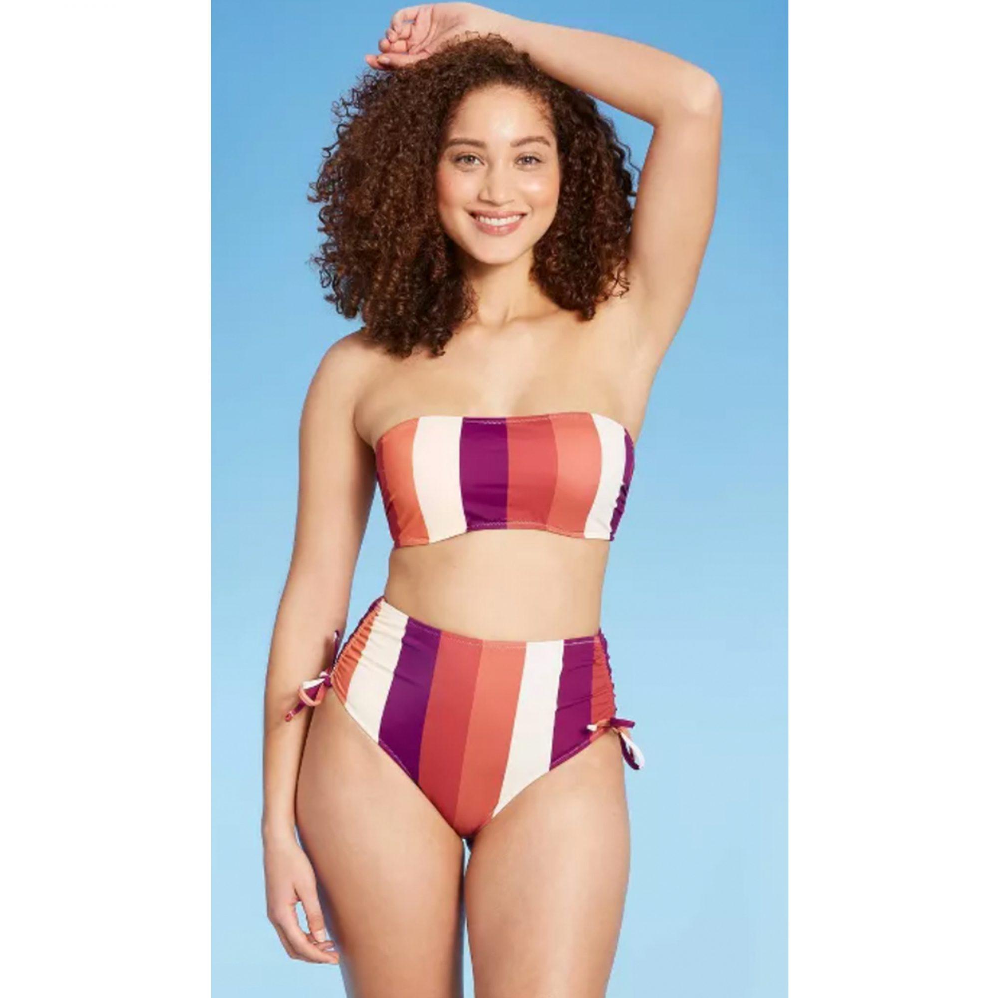 target-high-leg-high-waisted-bikini-bottom, best-high-waisted-bikini