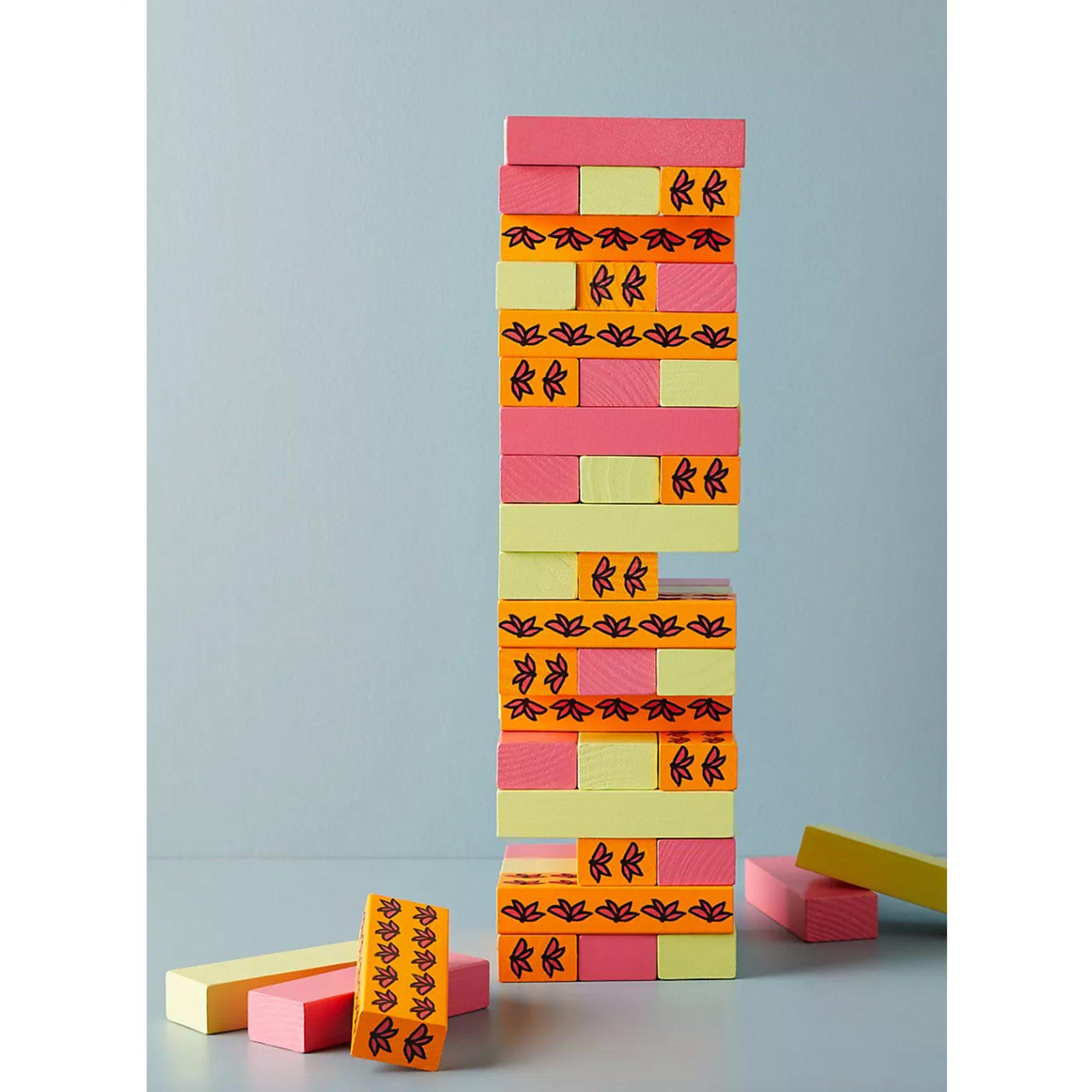 tumbling-tower-blocks, best-friend-gifts